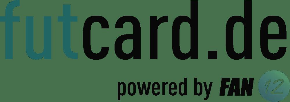 futcard.de powered by Fan12